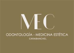 Clínica Carbanchel